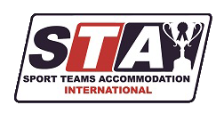 Sport Teams Accommodation International